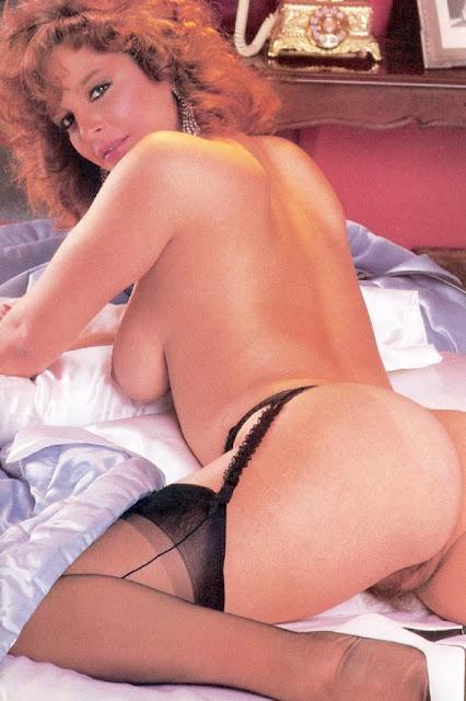 Lisa Melendez
