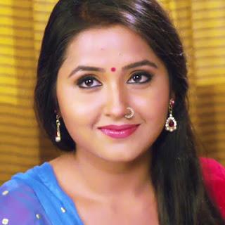 bhojpuri actress hot images