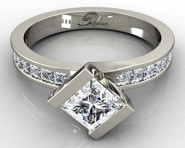 Wedding Rings Cheap Online