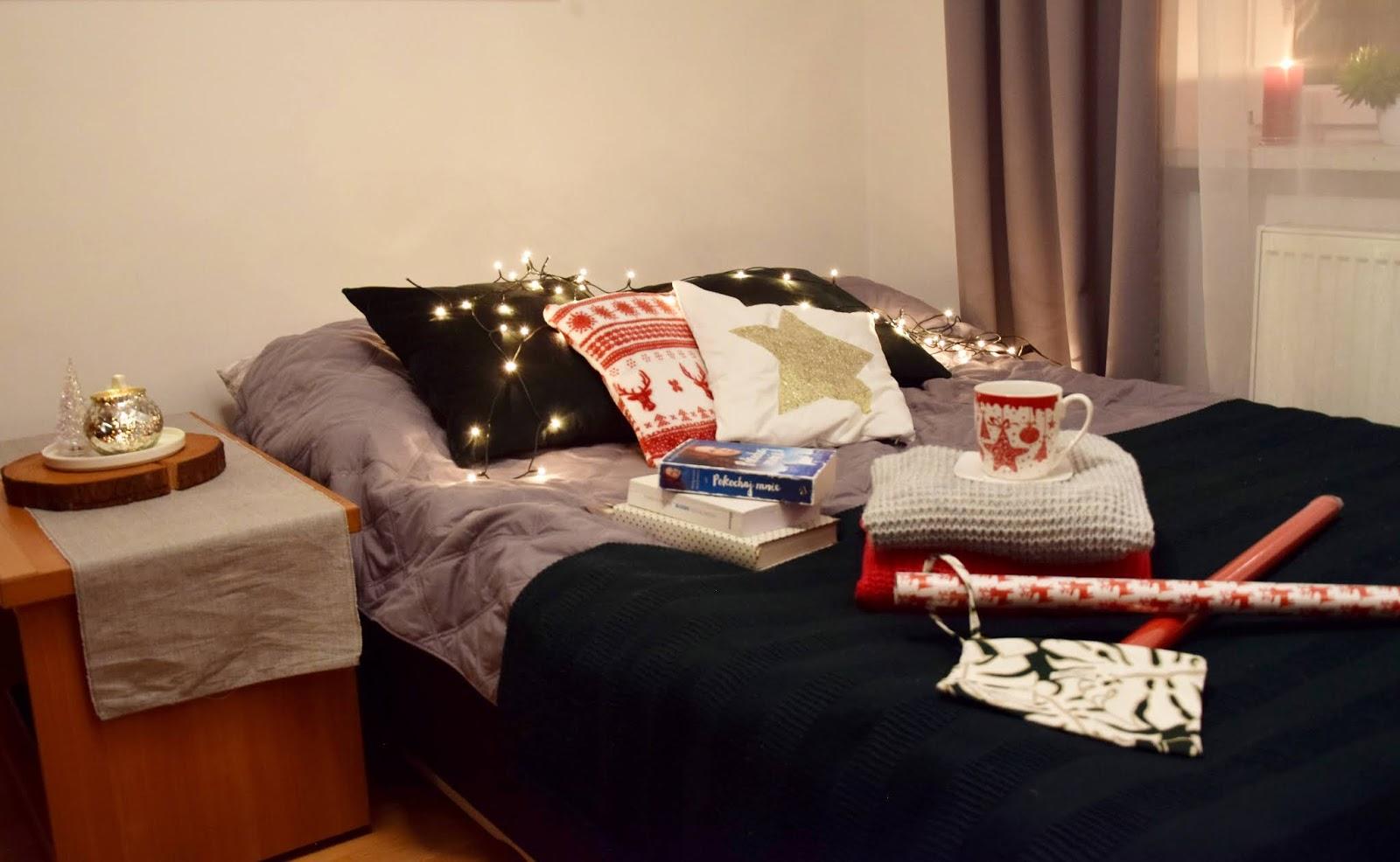 Prezentowy poradnik świąteczny - 6 pomysłów na prezenty pod choinkę