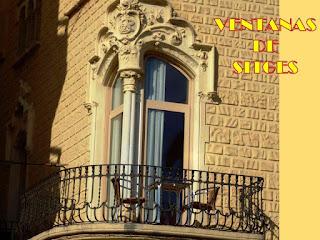 http://misqueridasventanas.blogspot.com.es/2016/03/ventanas-de-sitges.html