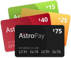 [Resim: astropay-300x246.png]