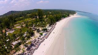 https://bintanbintan.blogspot.co.id/2016/10/tempat-wisata-di-pulau-bintan-yang.html