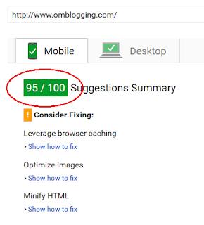 Faktor Penentu Agar Sebuah Halaman Website Baik Posisinya di Google SERPs