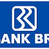 Info Daftar Alamt Dan Nomor Telepon Bank BRI Di Pontianak