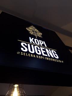 kopi-sugeng-indonesia