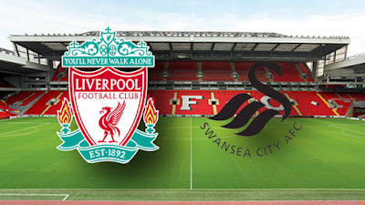 liverpool vs swansea city 26 December,Live Stream  Info
