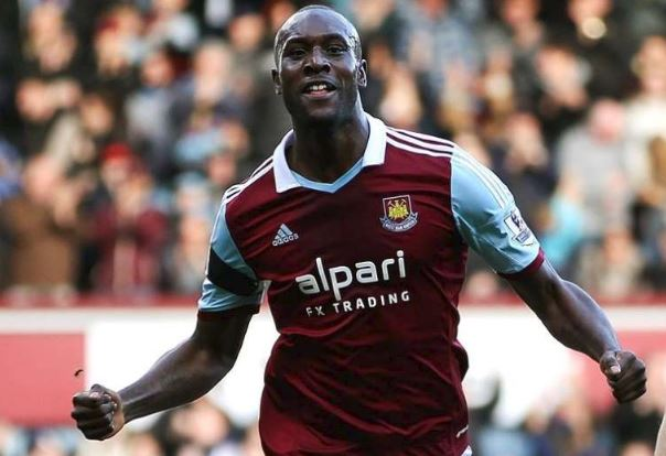 Former England Star Carlton Cole Declared Bankrupt Despite Earning Millions Over a 16-Year Career