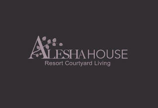 Alesha House BSD City