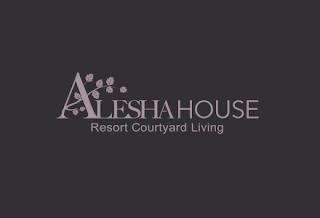 Alesha House BSD City