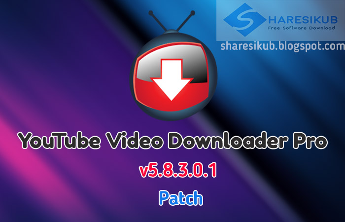 Arabiska alfabetet youtube downloader