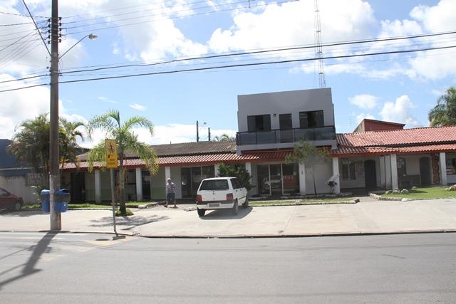 Prefeito Geraldino Júnior anuncia instalação da sala do empreendedor na Ilha Comprida