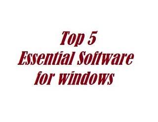 www.techbiswa.in
