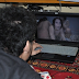 Pria China Kaget Nonton Film Porno karena Dibintangi Pacarnya