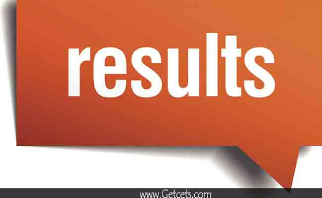 PU degree results 2020-2021, revaluation/recounting details