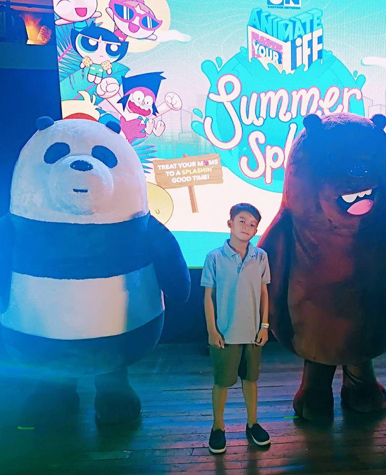 Adventure Time Tagalog Version Tv5 Full Movie