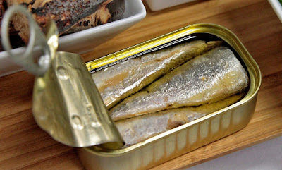 Sardine Fish Indonesia and Reasons of Why You Need to Eat It - Sardine Fish Indonesia, Sardine Container, Sardine Frozen, Sardine Grading Machine,