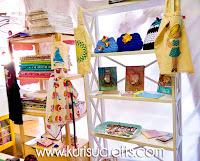 Dónde comprar telas de patchwork en San Vicente del Raspeig