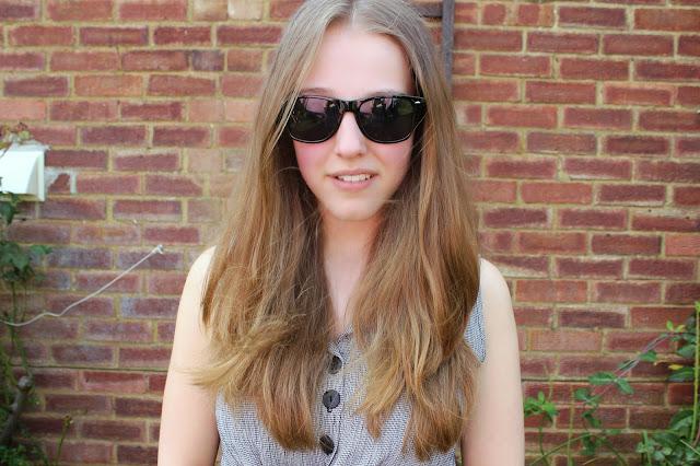 blogger-accessories- inspiration-fashion-sunglasses-punky-fish