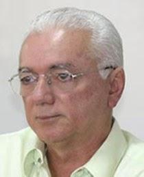 Polícia Federal prende o ex-deputado Laíre Rosado em Mossoró RN
