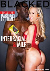 Interracial and Milf – Blacked xXx (2016)