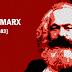 Breve esbozo biográfico de Karl Marx [1818-1883] por V.I. Lenin