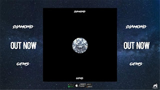 New Music: Tylyn - Diamond (Gems)