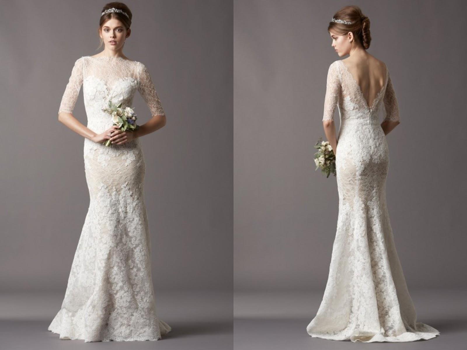 Luch Luch Craft: Landybridal : Cheap Beautiful Wedding Dresses