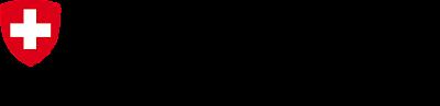 Resultado de imagem para confederação da suíça