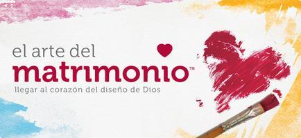"""Matrimonios Cristianos: Manteniendo Las """"Líneas"""" Abiertas - Torre ..."""