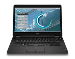 Dell Latitude E7270 Drivers Windows 10 64-Bit