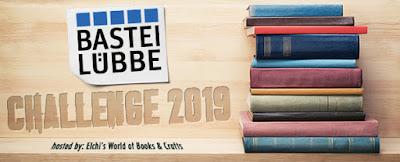 https://www.elchisworldofbooksandcrafts.de/bastei-luebbe-challenge-2019/