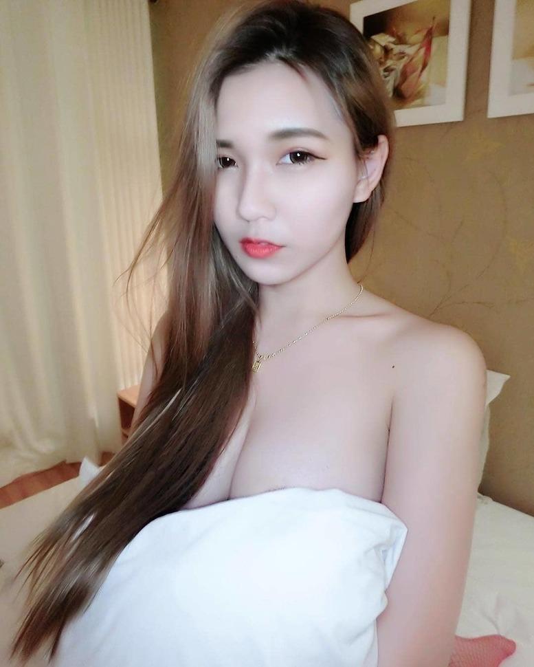 Cerita Sex Making Love Dengan Abg Perawan IGO Cantik