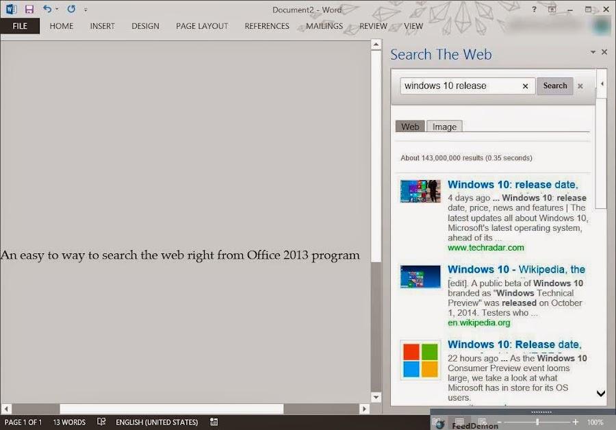Word-Office-Windows-10