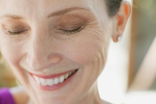 Các loại collagen và những nguyên nhân gây thiếu hụt collagen