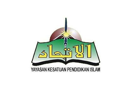 Lowongan YKPI AL-Ittihad Pekanbaru Oktober 2018
