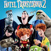 Hotel Transylvania 2 (2015) 720p BluRay Dual Audio [Hindi DD2.0-English] ESub