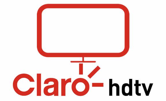 NOVOS CANAIS NA CLARO TV ADICIONADO – RECORD HD, REDE TV HD E SBT HD