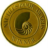Nautilus Gold Medal Winner