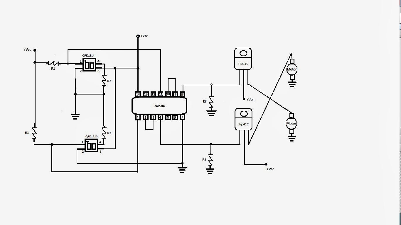 3 8 diagrama del motor [ 1366 x 768 Pixel ]