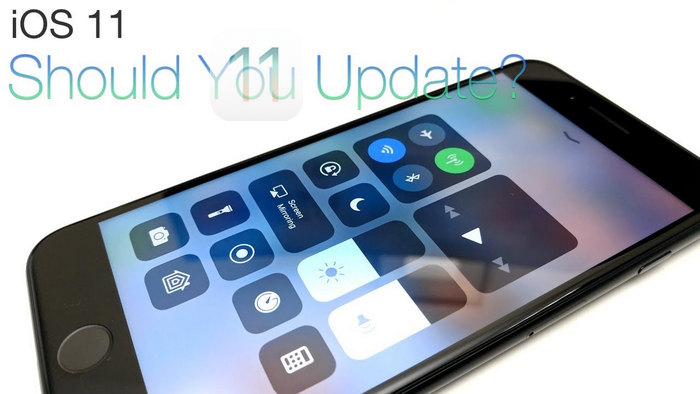 http://www.73abdel.com/2017/09/should-you-upgrade-to-ios-11.html