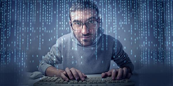 Em 2017, mercado quer empregar até hacker.