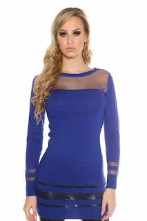 pulover-dama-tricotat-modern8