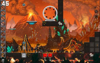 Download Aeros Quest PC Full Version