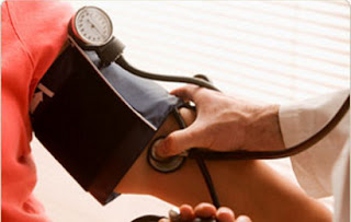 8 makanan penurun tekanan darah tinggi