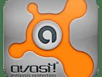 Avast! Free Antivirus v18.5.2342 Gratis Terbaru