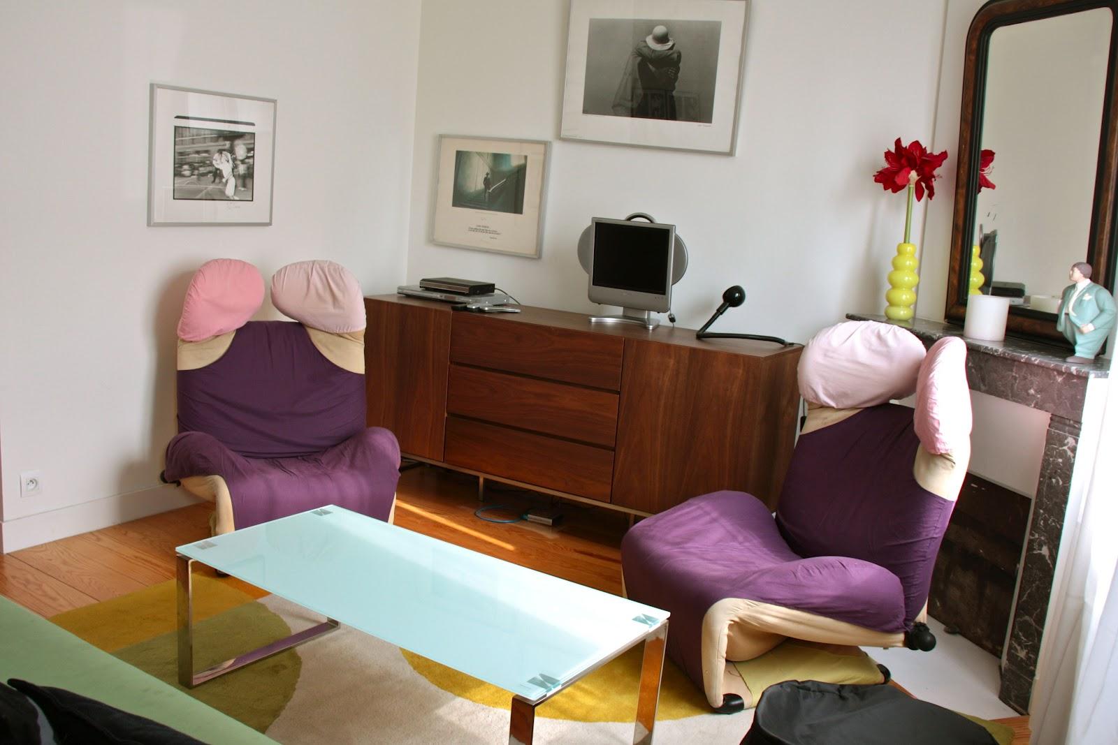 Location bordeaux appartement ensoleill pr s du quai de for Appartement meuble a louer bordeaux