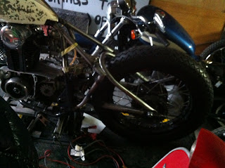 1323568636 - 奈良県のバイク屋さん