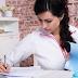 7 Ide Bisnis yang Bisa Dijalankan dari Rumah, Apa Saja?