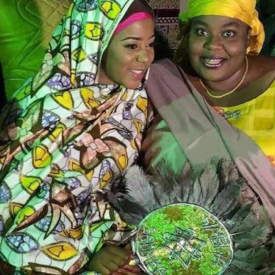 emir of kano sanusi daughter's wedding